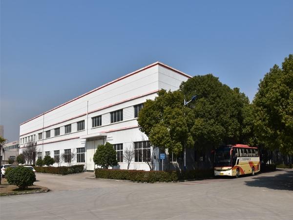 专业高低压封闭母线生产公司--周报-2018-06-01