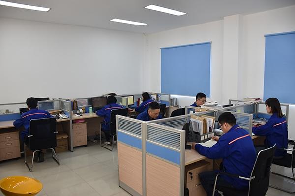 镇江输配电设备销售公司--周报03-02
