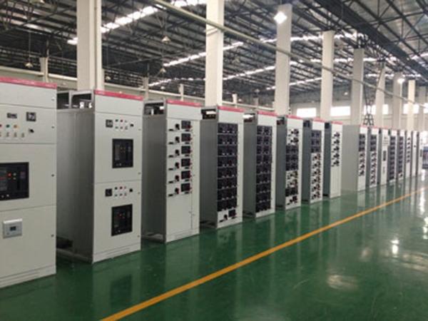 镇江专业输配电设备厂家介绍--抗震支吊架的应用与施工技术
