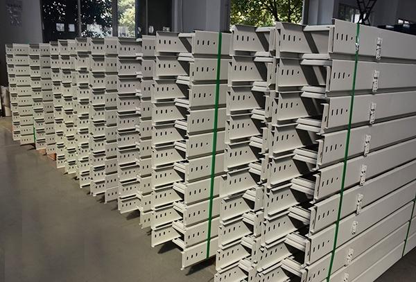 电源治理设备控制箱与配电箱的区别