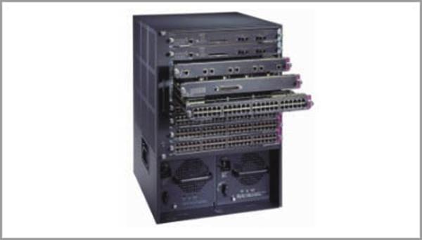 奥凯电气爆炸物实时监控安全预警系统电源治理设备