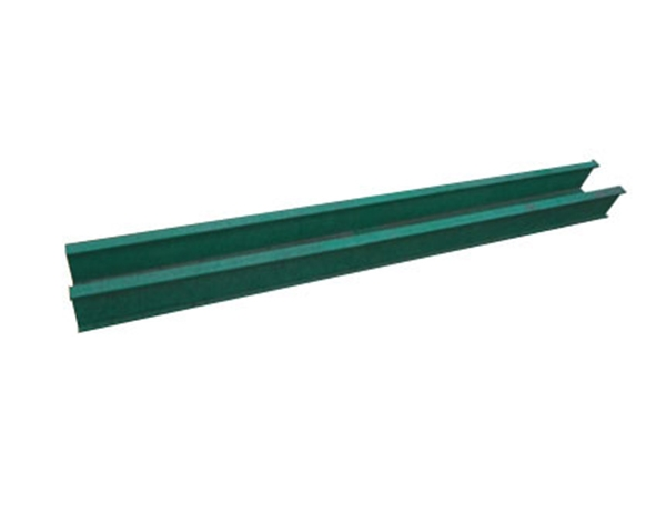 玻璃钢系列电缆桥架